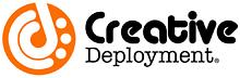 Creative Deployment | Web Design and Development Located In Beautiful Solana Beach Ca. Since 2002