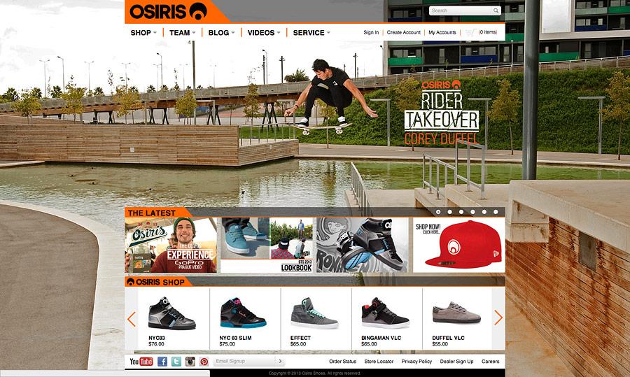 osiris-shoes