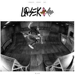 Bucky-Lasek